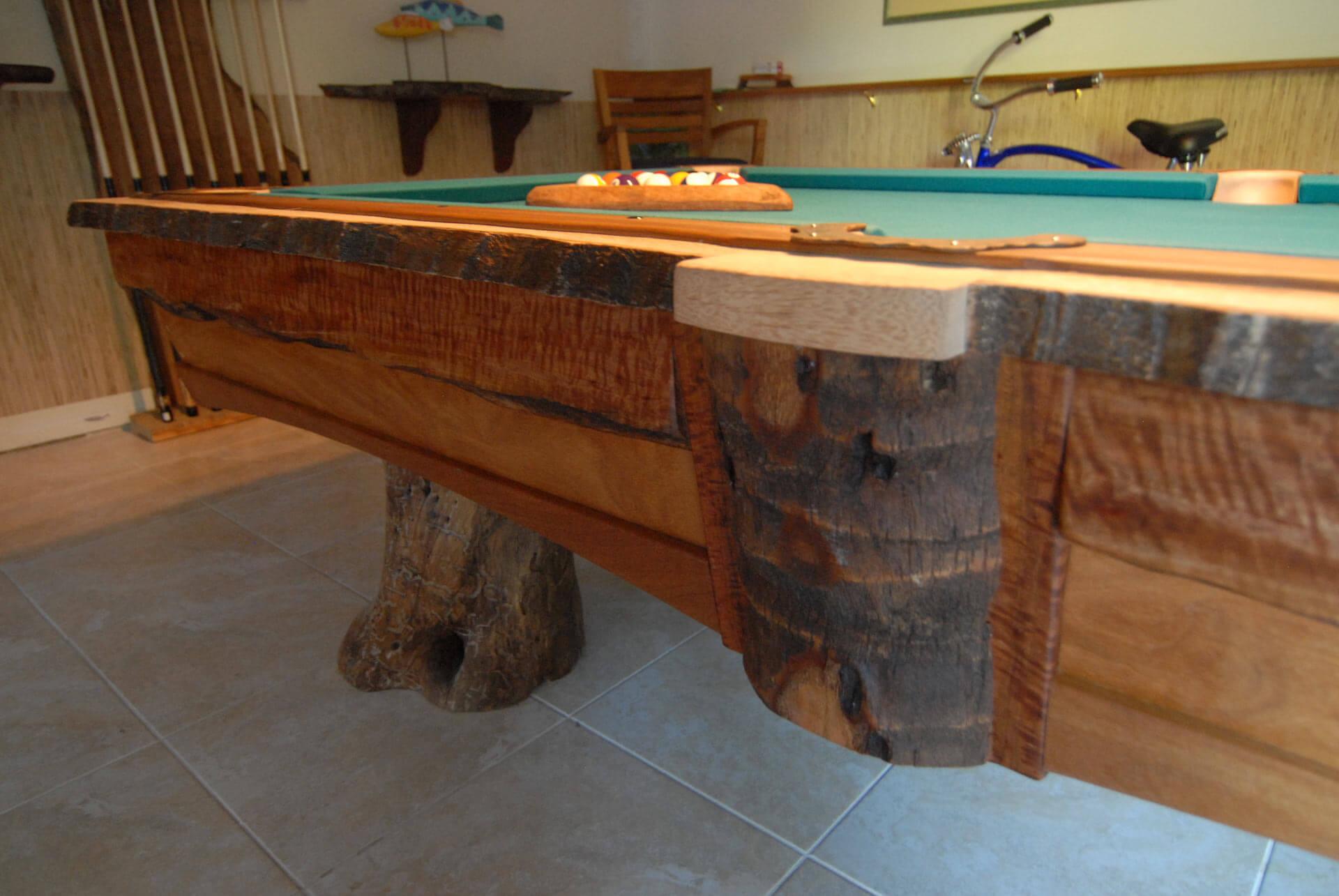 exotic-wood-pool-table-keys