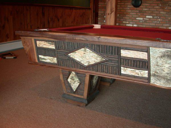 adirondack-gameroom-pool-table-style