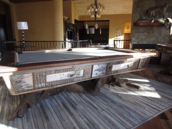 adirondack-pool-table-gameroom-rustic