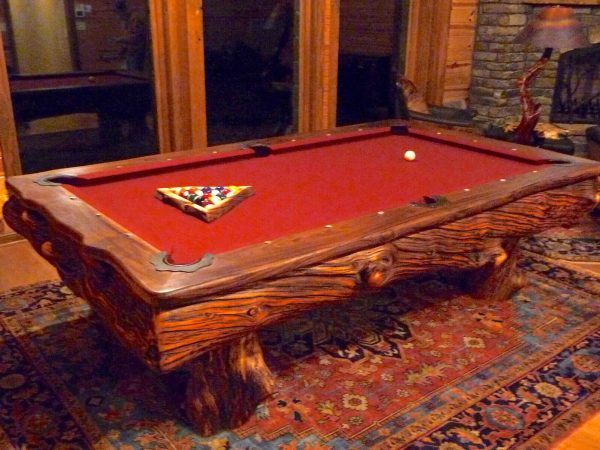 bristlecone-log-pool-table-ancient-character-walnut
