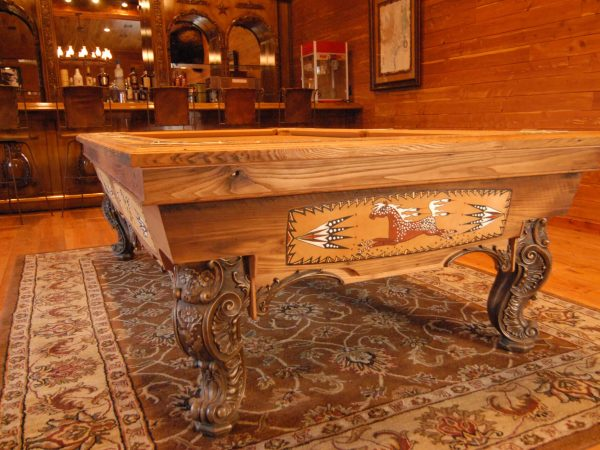 buffalo-bill-cody-pool-table-end