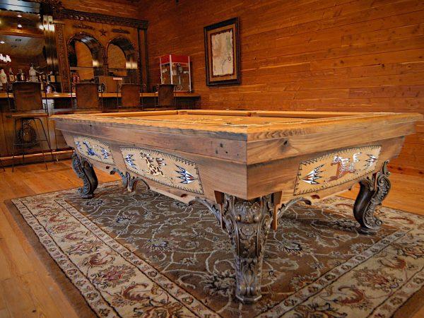 buffalo-bill-cody-pool-table-main