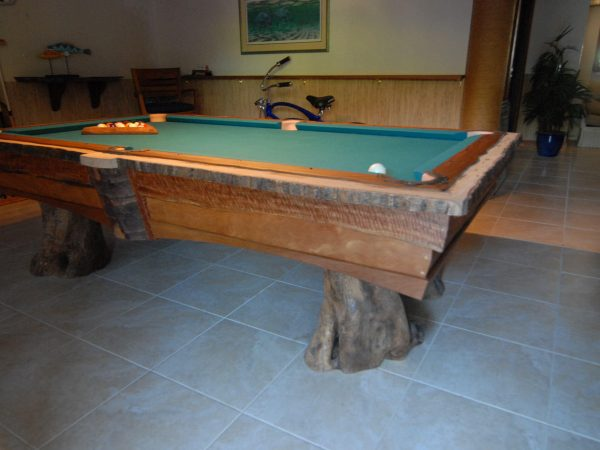 coconut-palm-pool-table