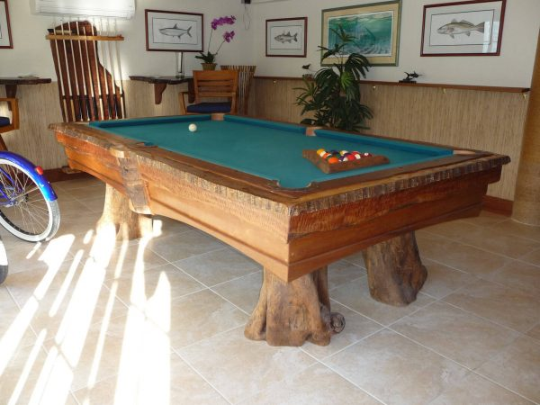 island-pool-table-rustic