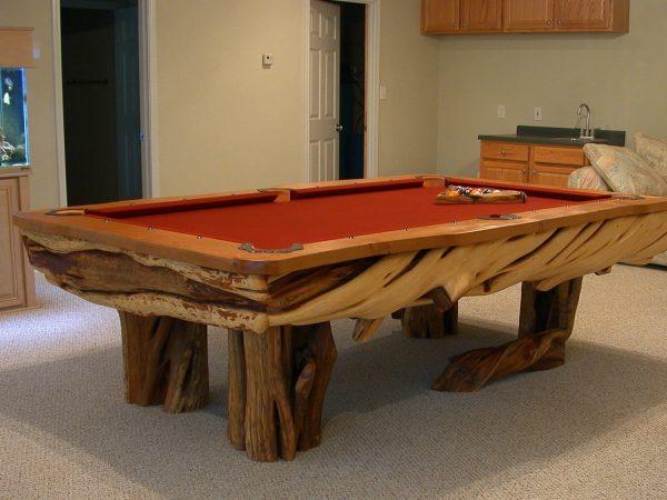 juniper-log-pool-table-tree