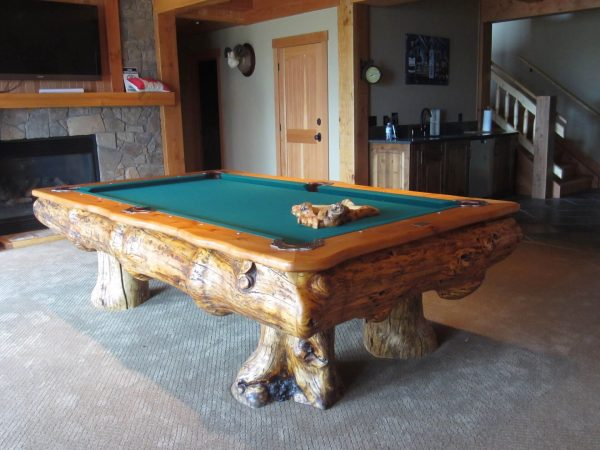 log-burl-rustic-pool-table-canmore