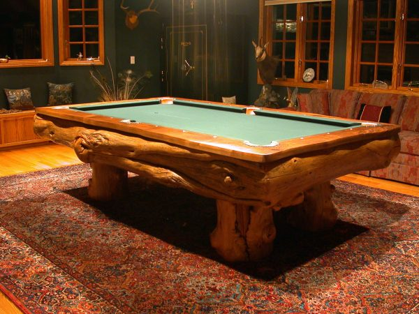 log-pool-table-catsface-burl-california