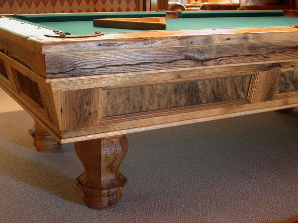 oak-leadville-steerhide-pool-table