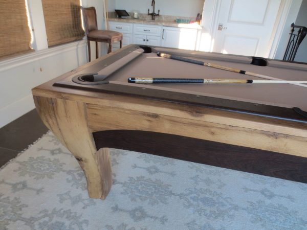 refined-rustic-pool-table-fashion-contrast