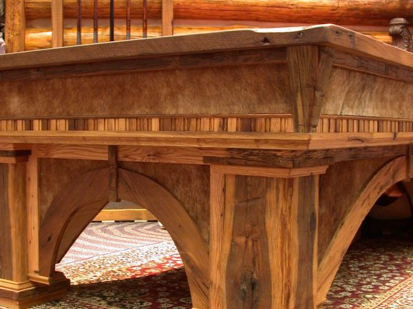 ridgeway-pool-table-rustic