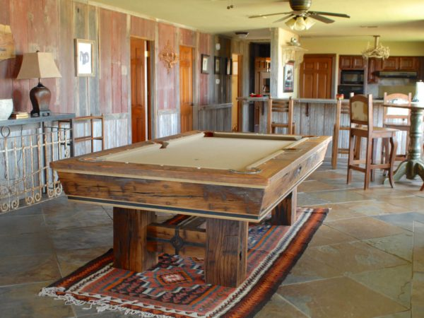 skip-planed-barn-wood-pool-table