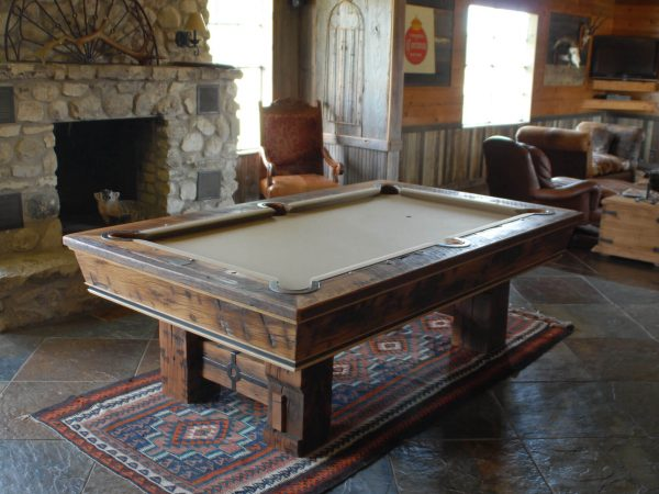 skip-planed-southwest-texas-ranch-table