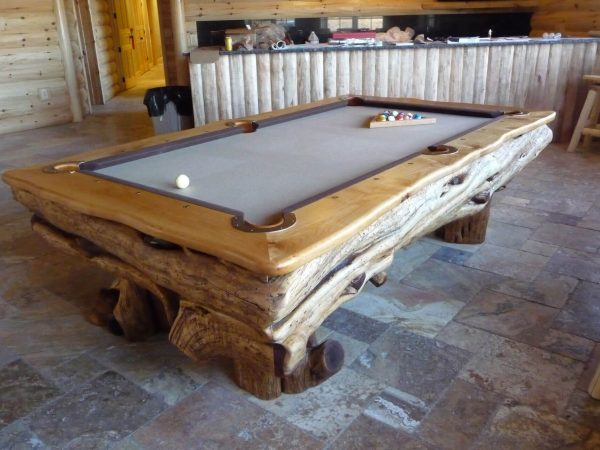 south-west-texas-hunting-lodge-pool-table-juniper