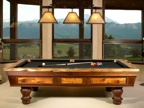 walnut-leadville-aspen-pool-table