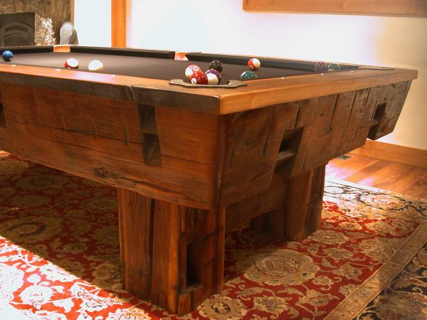 walnut-timber-character-corner-billiards