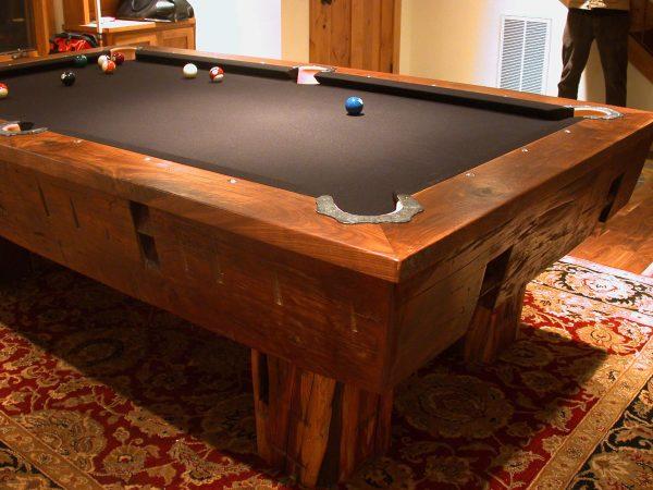 walnut-timber-corner-detail-billiard